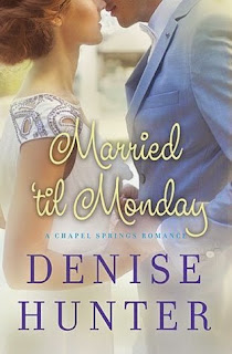 married til monday denise hunter