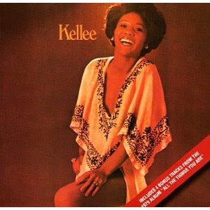 Kellee Patterson Kellee (Soul)