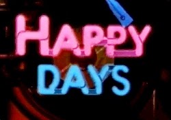 Happy Times Cafe  Broadhollow Rd Melville Ny United States
