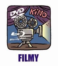 http://www.stronadladzieci.pl/search/label/FILMY