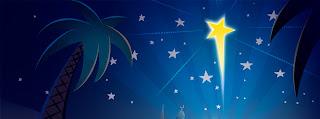 Anh bia giang sinh facebook+%2833%29 Bộ Ảnh Bìa Giáng Sinh Cực Đẹp Cho Facebook [Full]   LeoPro.Org  ~