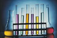 Lectura y Ciencia: literatura