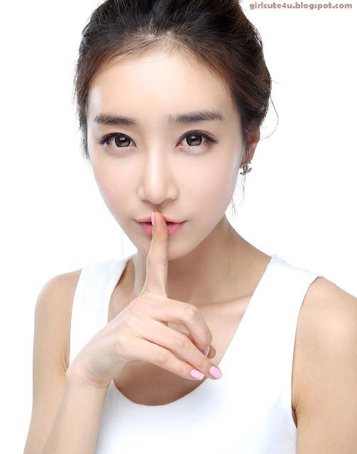 Teasers-12-very cute asian girl-girlcute4u.blogspot.com