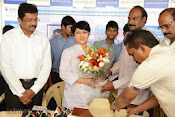 Director B Jaya Birthday Celebrations 2014-thumbnail-13