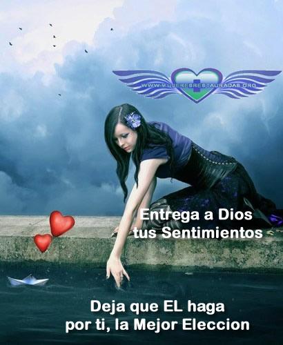 Dios tu mejor eleccion revista cristiana mujeres for Tu mejor eleccion anotarse