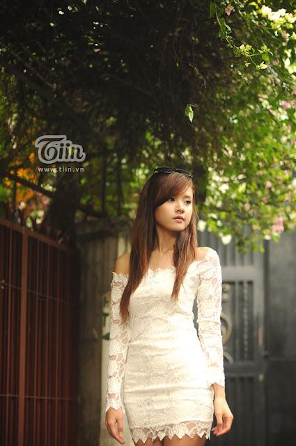 Hot girl Midu 11 Bộ ảnh nhất đẹp nhất của hotgirl Midu (Đặng Thị Mỹ Dung)