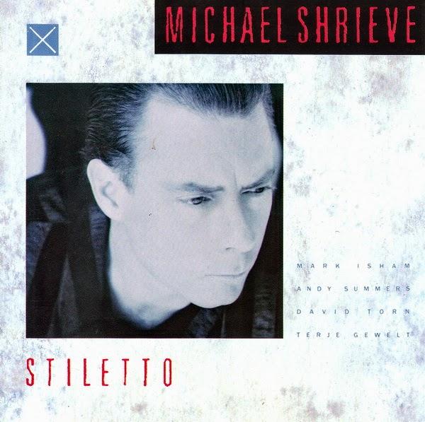 Stiletto+cover.jpeg