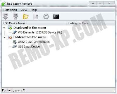 USB Safely Remove 5