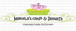 Manoela's Cakes & Desserts