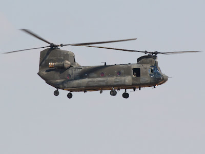 helicopter crash france with Ch 47 Crash In Mannheim on Puma sa 330 further Major Roso Left The Foreign Legion moreover American Built Military Helicopter Crashes Vietnam Killing 4 People 1797288 as well 296022 Guimbal Cabri G2 42 moreover 911410 Plaisance Du Gers Un Helicoptere S Ecrase Dans Un Ch.