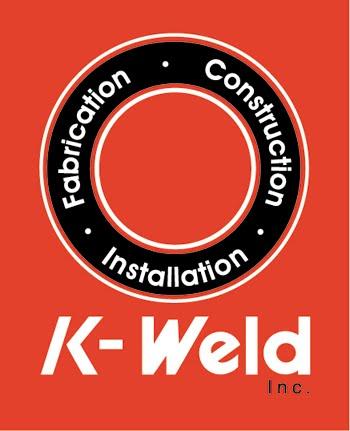 K-Weld