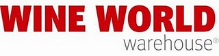 Thank you for your support! WINE WORLD Wharehouse