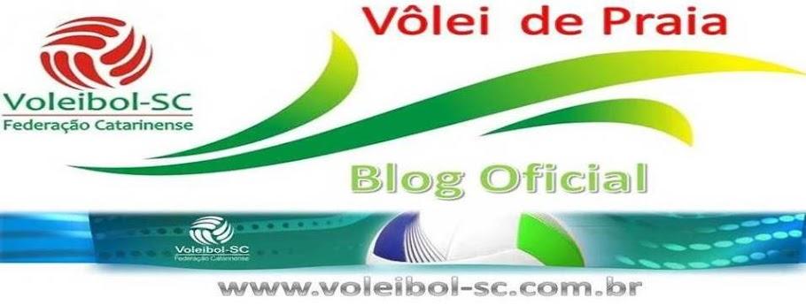BLOG FCV SC