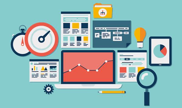 KPI �Qu� es y c�mo implementar su uso?