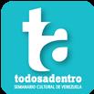 TODOS ADENTRO