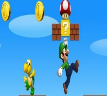 super mario bros android 1.2.5 apk android free