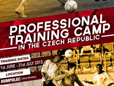 football camp, soccer camp, summer camp, professional training camp, football training camp, summer  football, sports camp, football training camp czech republic,