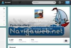 Copertina Twitter Pomhey