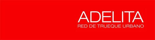 ADELITA - Red de trueque urbano