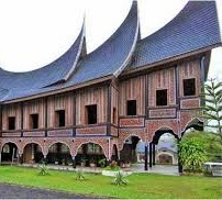 minangkaau