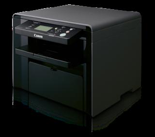 Canon imageCLASS MF4420w Printer Driver Download