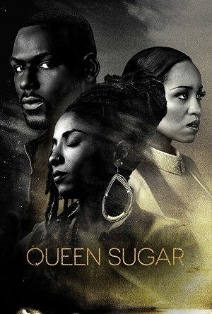 Série Queen Sugar - 2ª Temporada Legendada 2017 Torrent