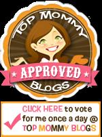 www.topmommyblogs.com