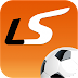 Download Livescore App for Android BlackBerry iPhone iPad Nokia Free Mobile App