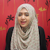Hijab Style : Tutorial Hijab Modern 2014