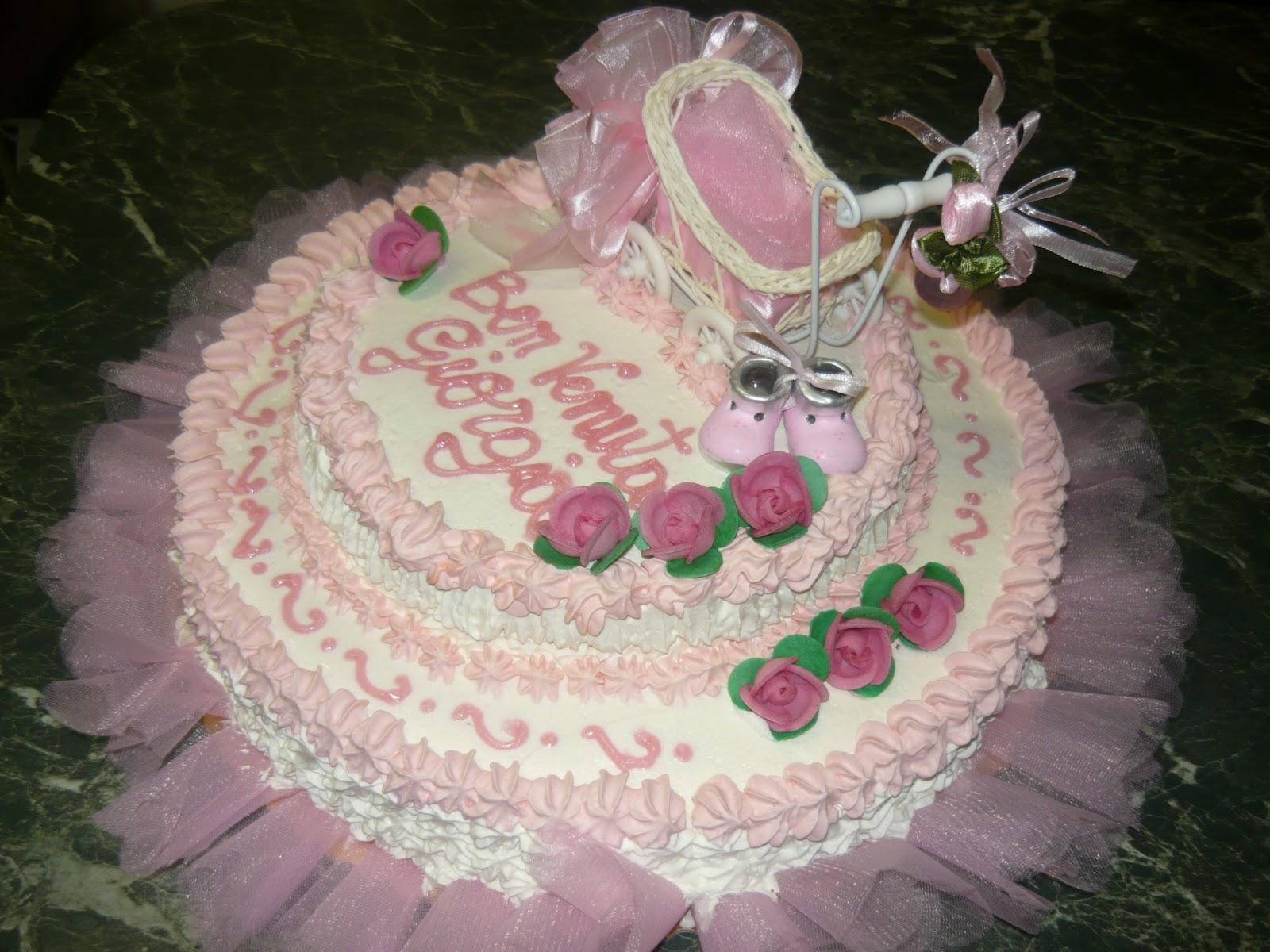 La cucina di simonetta torte di compleanno - La cucina di sara torte ...