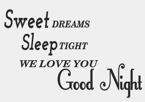 sweet-dreams-wallpaper