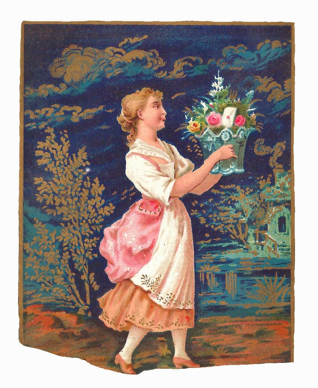 http://4.bp.blogspot.com/-Bdk3d4i3vl4/U4o49pRLO6I/AAAAAAAAUJY/dSo4kNaPjlo/s1600/woman_carrying_flwr_vase_scrap.jpg