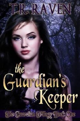 https://www.goodreads.com/book/show/17605097-the-guardian-s-keeper