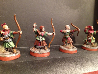 hired - Powerposey's Brets and More! (Hired Swords added) Image4