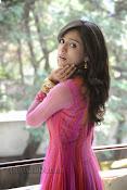 Vithika Sheru Photos at Prema Ishq Kadhal Success Meet-thumbnail-9