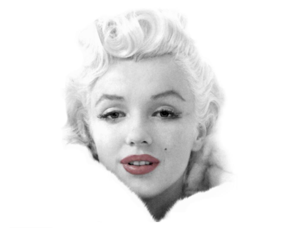http://4.bp.blogspot.com/-BdnLf-n1yOQ/Tnx4kbiga1I/AAAAAAAAIaI/nVqoJ-oAidA/s1600/Marilyn%2BMonroe%2B04.jpg