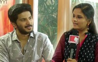 Star talk | No one can not dance like Vijay- Dulquer Salmaan