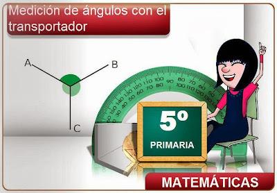 https://repositorio.educa.jccm.es/portal/odes/matematicas/transportador/