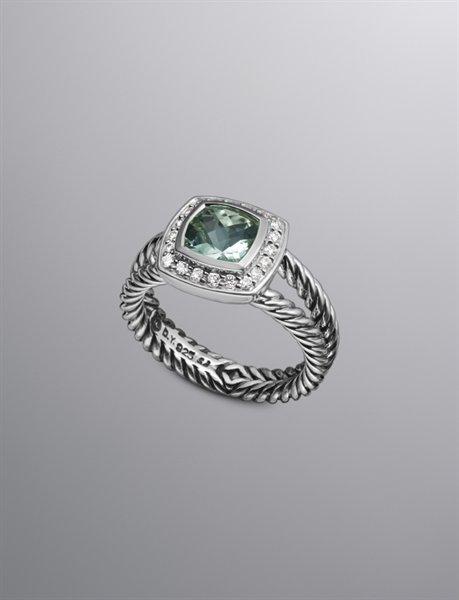 David yurman replica earrings chanel replica earrings only for David yurman inspired jewelry rings