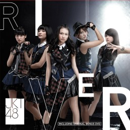 download-lagu-terbaru-JKT48 - River ( Full Album 2013 ).jpg