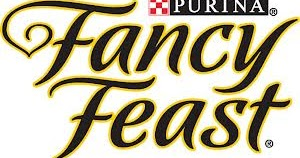 coupon stl new fancy feast printable coupons