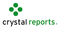 Registry Setting Crystal Report Penggabungan Dua File MySQL Pada Visual Basic 6.0