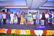 Idega Ashapaddav movie audio launch-thumbnail-17