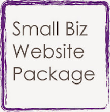 Grab Your Website!