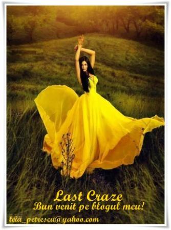 Last Craze