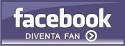 La pagina facebook  legata al blog.