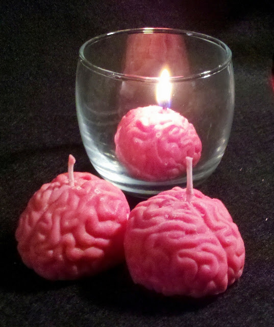 Brain Candle4