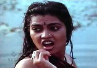 Watch Thambikku Oru Paattu (1991) Tamil Movie Online