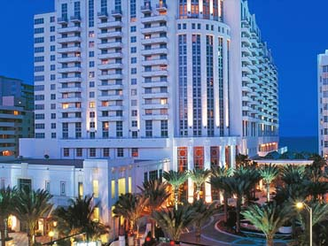 Florida Hotels And Restaurants Association
