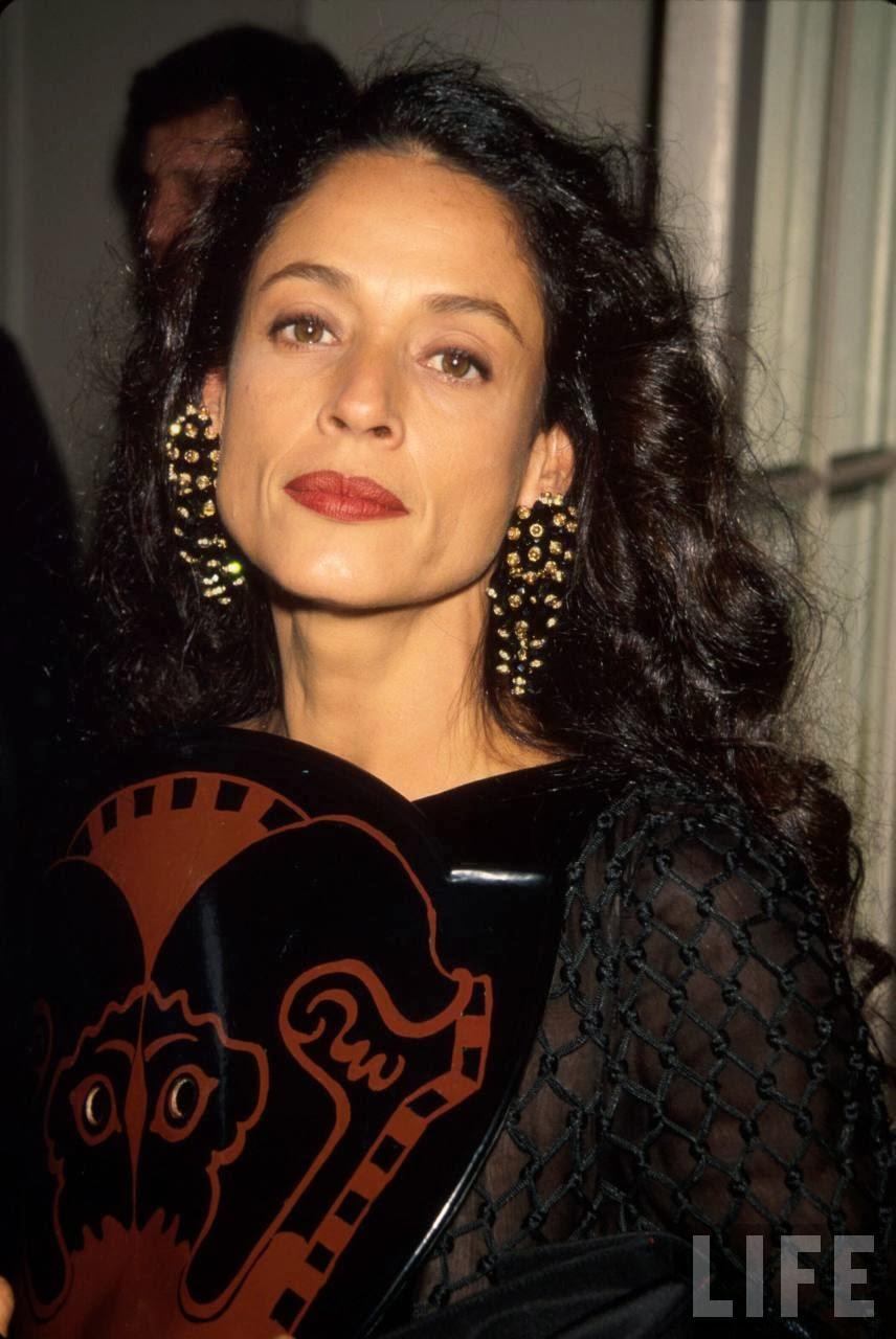 Sonia Braga Nude Photos 93